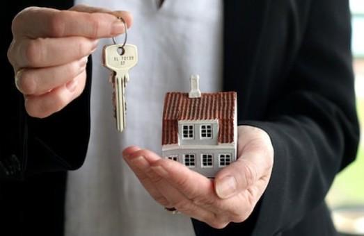 Переселенцям в Харкові допоможуть з придбанням житла