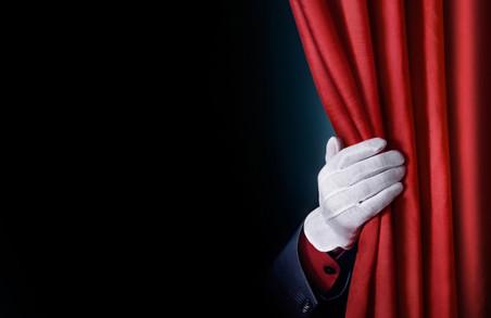 У Харкові з`явиться новий театр