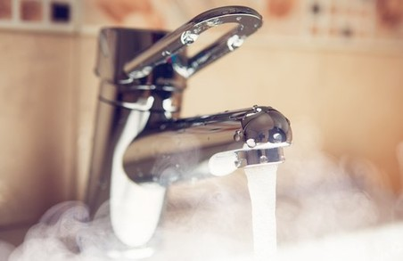 Харків'ян сьогодні залишать без води: перелік відключень