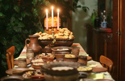 Українці святкують Різдво Христове: традиції та легенди