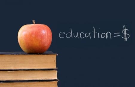 Харківські технікуми та коледжі тепер фінансуватимуться обласним бюджетом