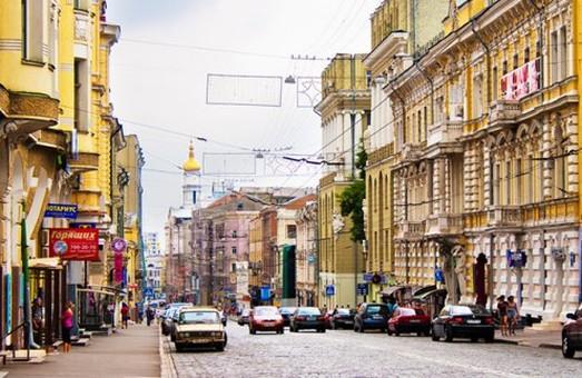 Сумська вулиця буде перекрита для транспорту