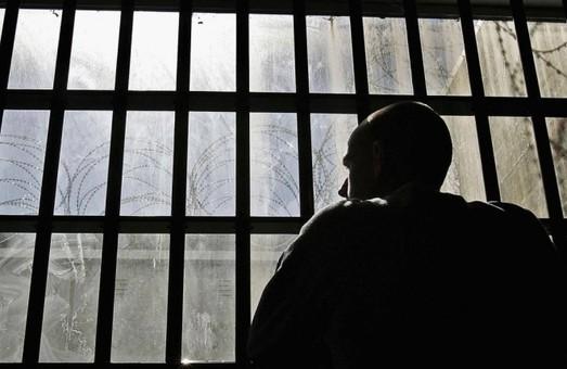 Рівень насильства в поліції зростає – харківські правозахисники