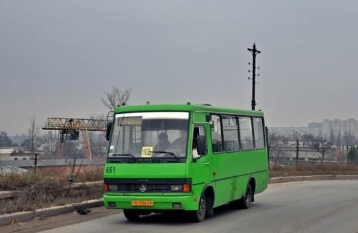 У Харкові з`явиться новий автобусний маршрут