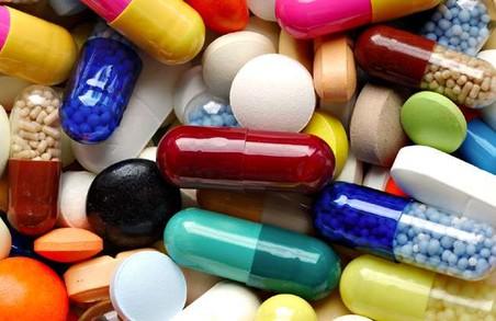Що дасть Харківщині розширення програми «Доступні ліки»?