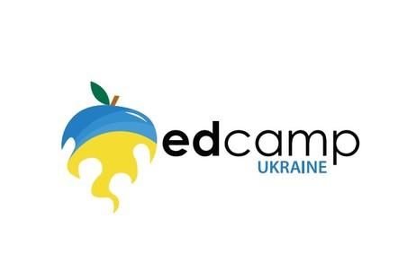 Змінитися за 7 днів: EdCamp Ukraine та Lumo Education (Фінляндія) оголошують конкурс серед українських шкіл