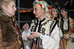 Як Лесь Курбас «завітав» до Харкова