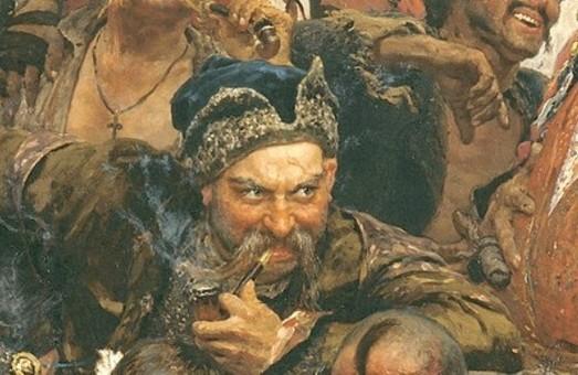 В Харкові зруйнували пам'ятний знак Івану Сірку