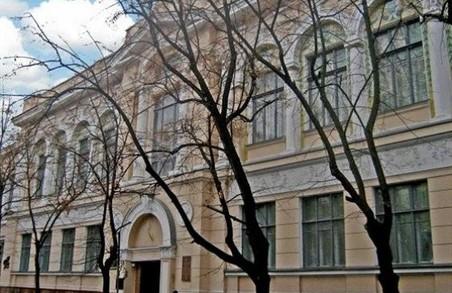 У Художньому музеї покажуть «Мистецький щоденник» харківського пейзажиста