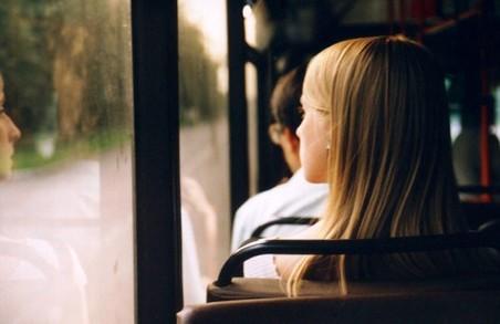 Тепер можна їздити з Харкова до Миргорода на автобусі