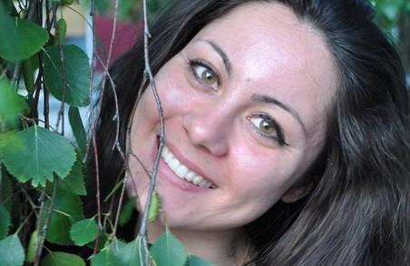 Народила жінка, яка постраждала у резонансній ДТП у Харкові