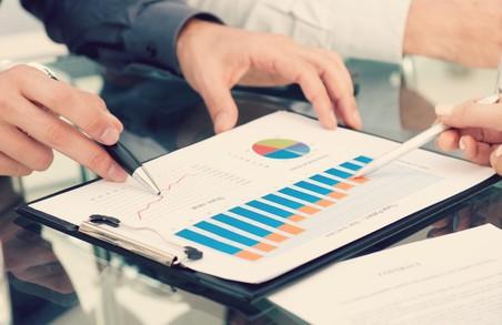 Обсяг внутрішніх та зовнішніх інвестицій Харківщини склав майже $460 млн – Світлична