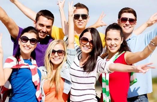 На Харківщині посилять націонал-патріотичне виховання серед молоді