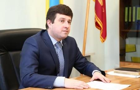 Збереження пам'яток культури зробить Харківщину привабливою для туристів - Бабічев