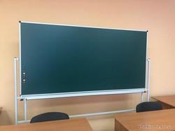Як виглядає перший інклюзивно-ресурсний центр на Харківщині: фото