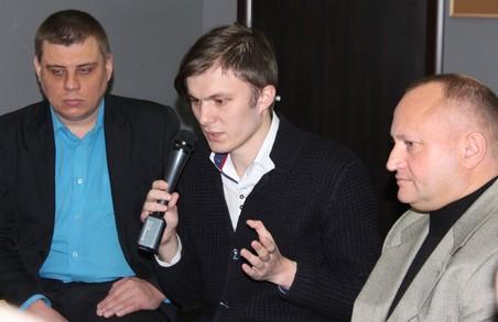 Харків'яни тепер можуть контролювати якість зробленого ремонту