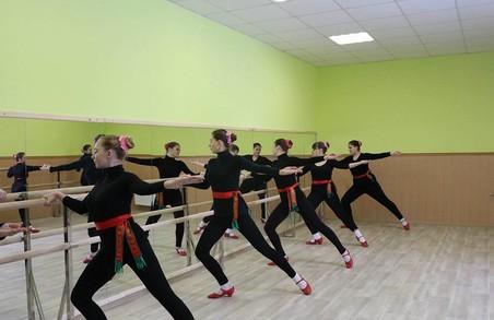 Доступ до культурного дозвілля, рівні можливості в освіті виховають якісно нове покоління українців - Світлична