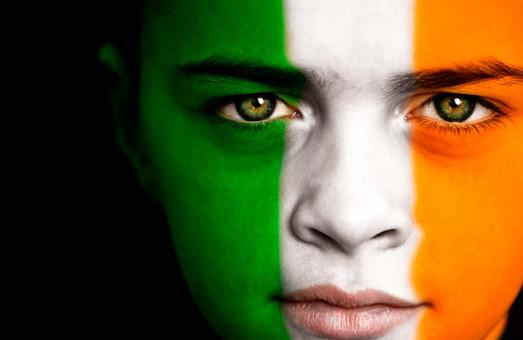 В Харкові відбудуться покази ірландських короткометражних фільмів