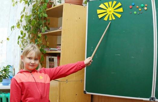 До кінця року на Харківщині має з'явитися ще 19 опорних шкіл