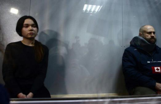 Сьогодні продовжиться суд за справою ДТП на Сумській