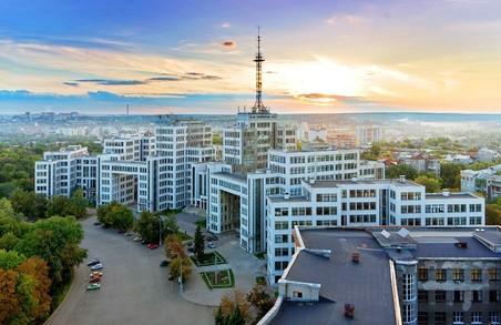 Харків'янам розповіли, як руйнують їх культурні пам'ятки