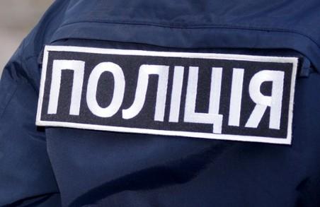 Харків`янину загрожує 4 роки позбавлення волі за хабар поліцейському