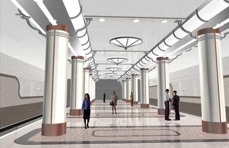Питання про викуп будинків на території будівництва метро у Харкові буде розглянуто на сесії міськради