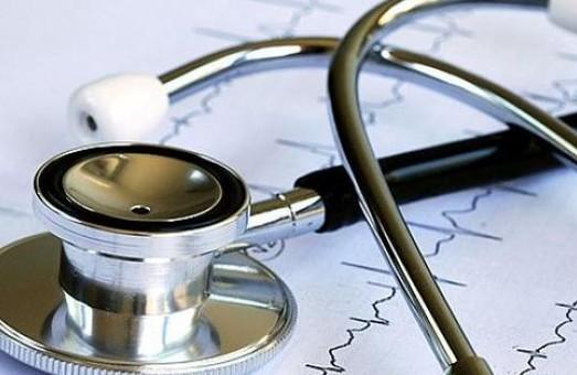 Для будівництва однієї амбулаторії державним бюджетом передбачено виділення від 2,6 до 3 млн грн