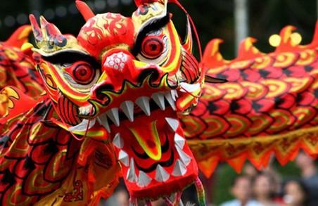 У Харкові відсвяткують Новий рік за східним календарем