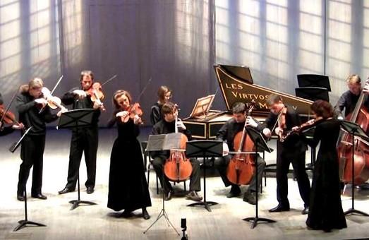 Харківський фестиваль «Impreza» об'єднає музикантів та літераторів
