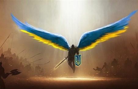 Досягнення, які має Україна на європейському шляху, стали можливими завдяки Героям Небесної Сотні - Світлична