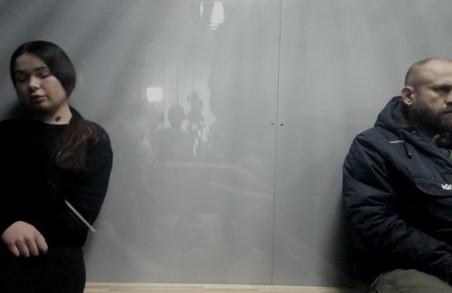 У Харкові перенесли засідання суду по суті справи ДТП на Сумській