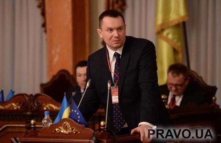 Шість доярок замість п'яти, або Чи потрібне Україні Нацбюро фінансової безпеки?