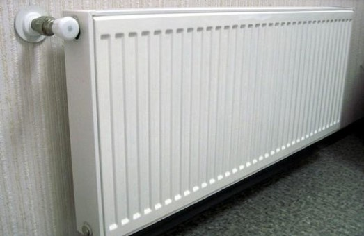 У Світличної запевнили: тепло у будинках з`явиться до 14.00