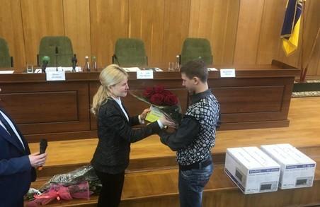 На Харківщині адресне фінансування на закупку квартир для дітей-сиріт принесло результати