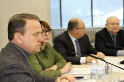 Харківські безробітні зможуть скористатися «Рукою допомоги» та повернутися на ринок праці