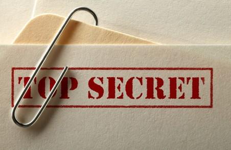 Керманич харківського фізтеху легко відскіпався за порушення закону про державну таємницю /ВІДЕО