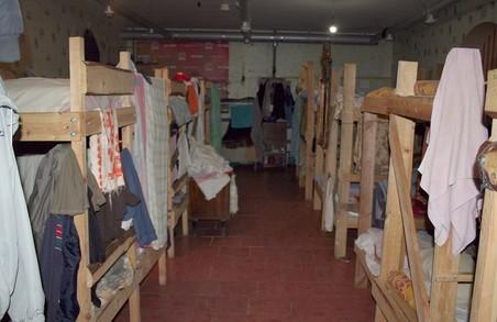 У Харкові викрили цілу мережу центрів псевдолікування наркоманів /ФОТО, ВІДЕО