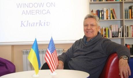 Росія витрачає мільйони на пропаганду, а Україна – нічого – Мознесом