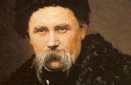 У цей день на світі з'явилась людина, яка відродила українську національну ідею - Світлична