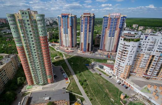 У Харкові підвищується плата за квартиру