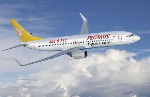 Путін визнав, що наказав збити турецький пасажирський літак з Харкова