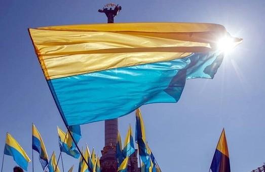 У Харкові відбудеться військово-патріотична акція для молоді «Слобожанські дзвони Перемоги»: програма