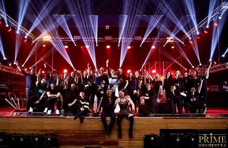 Depeche Mode включив композиції харківського оркестру Prime Orchestra до числа найкращих каверів на свої пісні