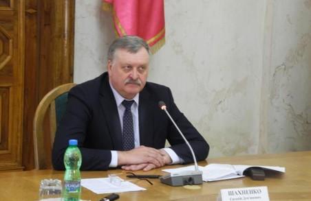 ДФРР фінансуватиме додаткові проекти Харківської області