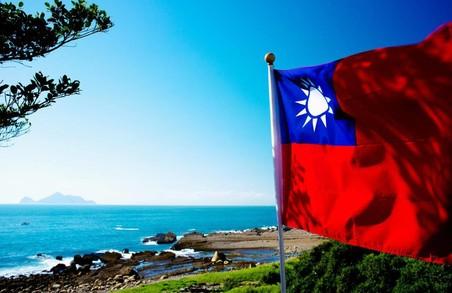Харків`ян запрошують навчатися в провідних університетах Тайваню