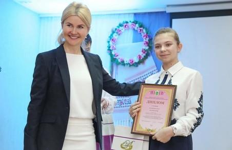 Якісне володіння українською мовою забезпечить для молоді більш сприятливі умови для успішної кар'єри - Світлична