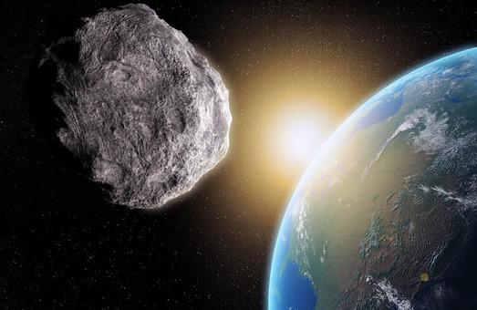 У NASA назвали чергову дату кінця світу