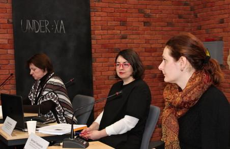 Харківщина входить до п'ятірки кращих областей за Індексом здоров'я – дослідження