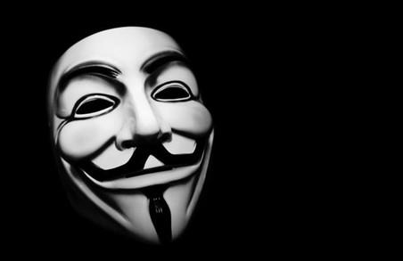 Фіскальна служба попереджає платників податків про хакерські витівки